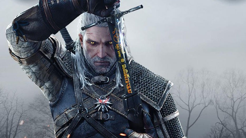 the_witcher_3_guide_walkthrough