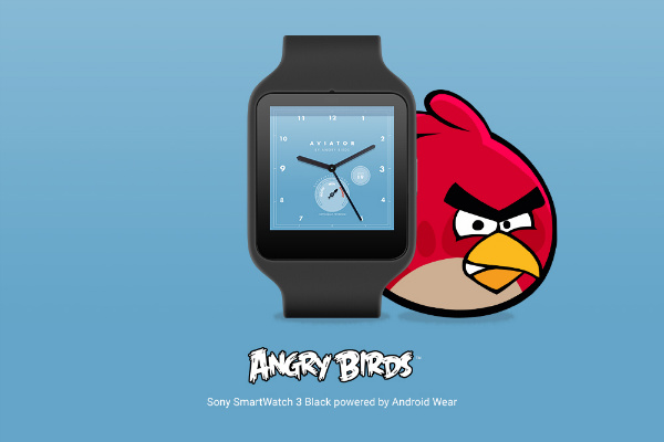 watches-1024x512_rev-w600