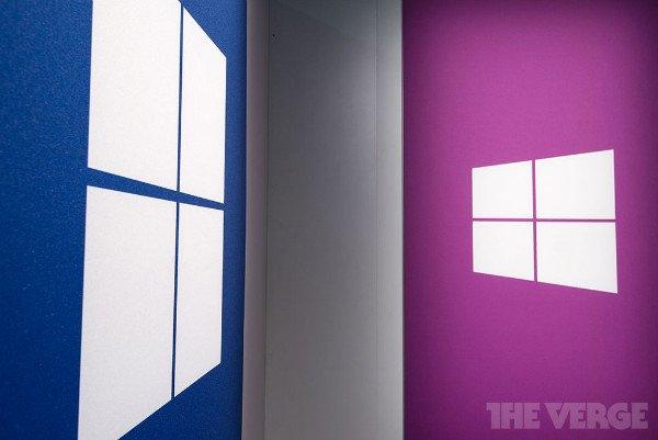 windows-8-logo-stock-1_1020-w600