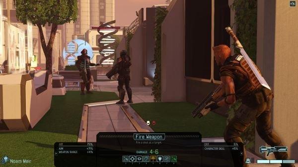 xcom_2_gameplay_screen_1