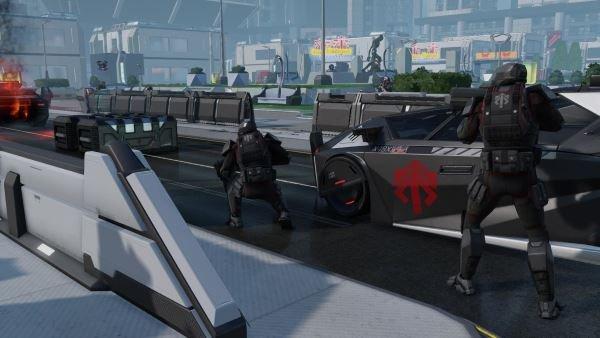xcom_2_gameplay_screen_4