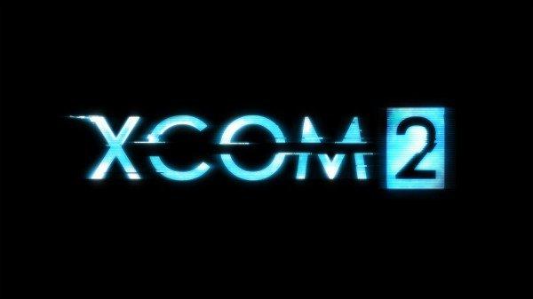 xcom_2_header-600x337