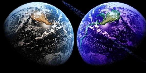 24-6-15_Parallel-Universes