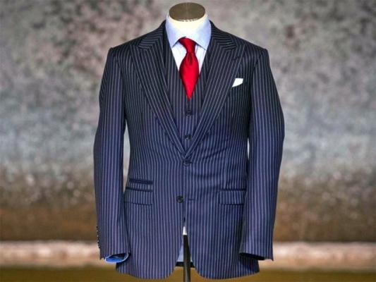 4-bulletproof-suit-1