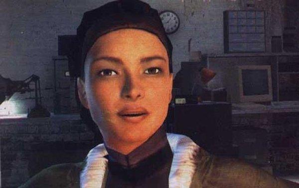 مدت کوتاهی بعد از انتشار غیر قانونی بازی، عکس هایی از حالت های مختلف کارکترها در اینترنت پخش شد؛ دقیقا همان چیزی که نیوول نمی خواست به وقوع پیوندد.