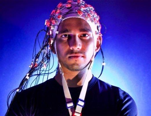 6-brain-cap-1
