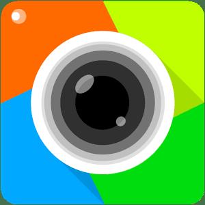 AZ Camera - Manual Pro Cam