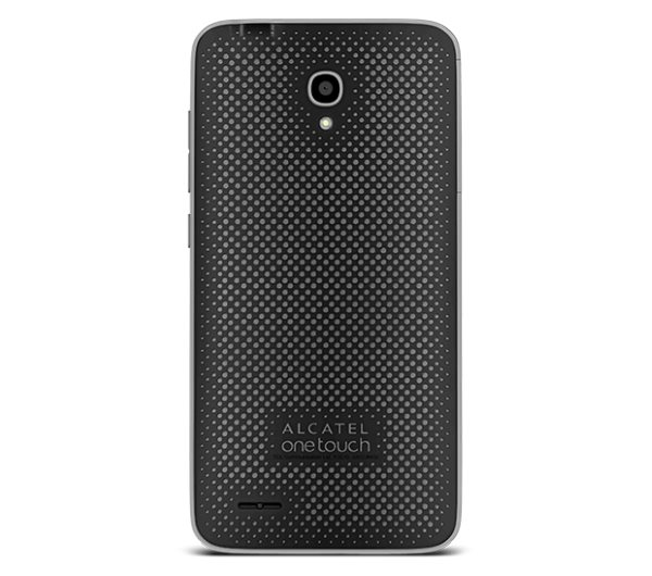 Alcatel-OneTouch-Conquest (1)