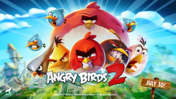 Angry-Birds-2-One