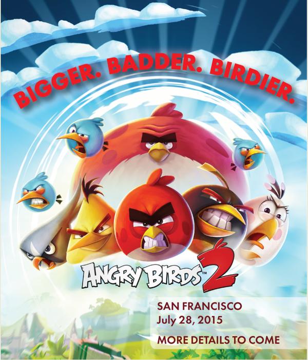 AngryBirds-2