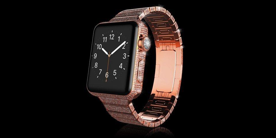 Apple-Watch-Diamond-Ecstasy (4)