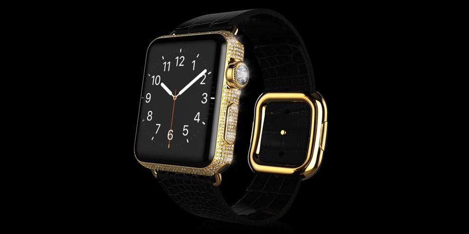 Apple-Watch-Diamond-Ecstasy-Exotic (2)