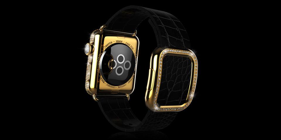 Apple-Watch-Diamond-Ecstasy-Exotic (3)