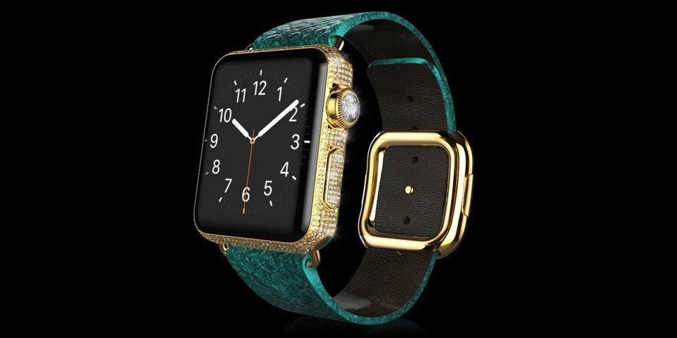 Apple-Watch-Diamond-Ecstasy-Exotic (4)