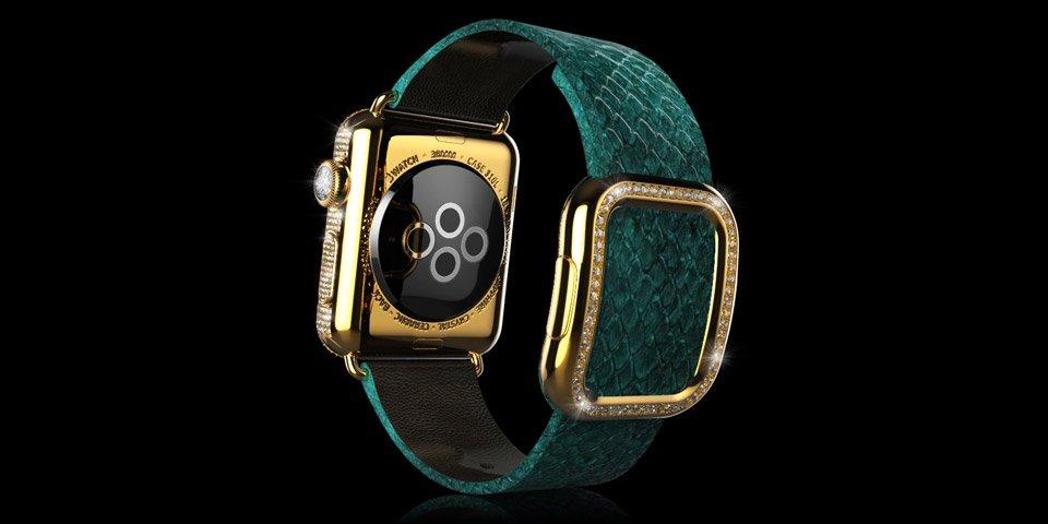 Apple-Watch-Diamond-Ecstasy-Exotic (5)