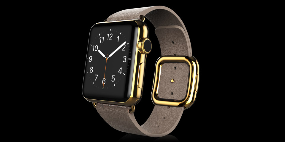Apple-Watch-Elite (4)