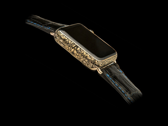 Apple-Watch-Tempo-by-Legend (3)