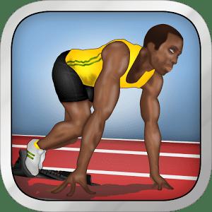 Athletics2: Summer Sports
