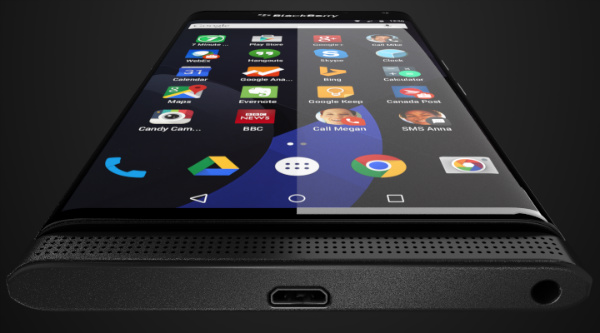 BlackBerry-Venice-AA-w600