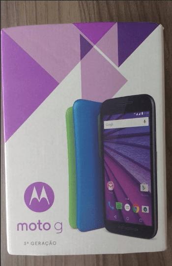 Box-for-third-generation-Motorola-Moto-G