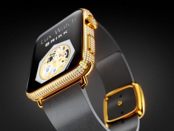 Brikk-Lux-Watch-Deluxe (1)