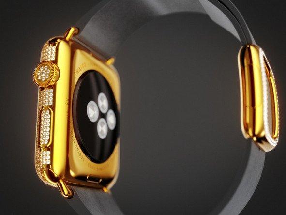 Brikk-Lux-Watch-Deluxe (2)