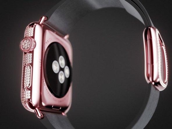 Brikk-Lux-Watch-Deluxe (6)