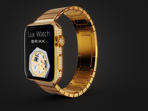 Brikk-Lux-Watch-Omni (3)