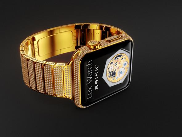Brikk-Lux-Watch-Omni (4)