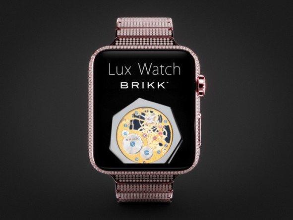Brikk-Lux-Watch-Omni (5)