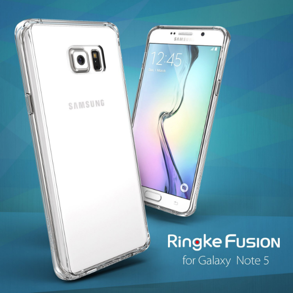 Galaxy-Note-Ringke-04-w600