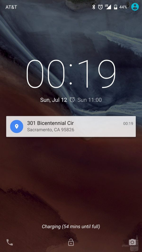 Google-Maps-desktop-to-Android-1