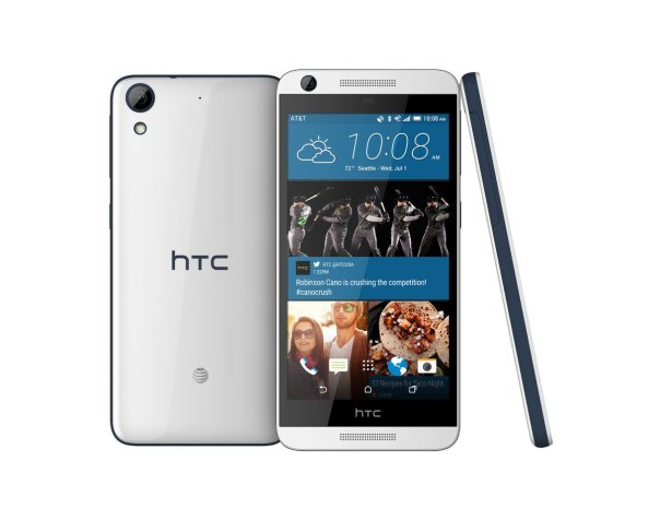 HTC-Desire-626s-and-Desire-626 (1)