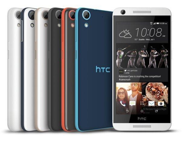 HTC-Desire-626s-and-Desire-626 (4)