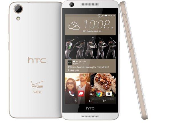 HTC-Desire-626s-and-Desire-626