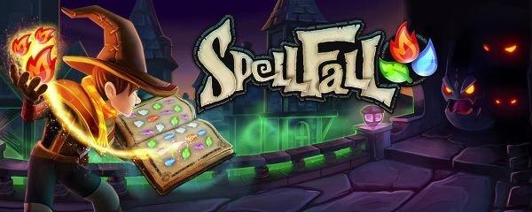 House_Spellfall_Website_1200x480-copy-1200x480