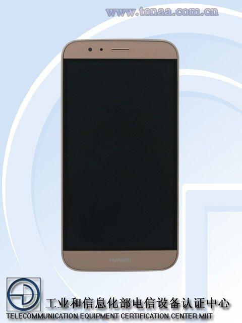 Huawei-G8-pops-up-on-TENAA