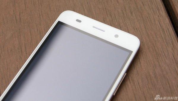 Huawei-Honor-4A (2)