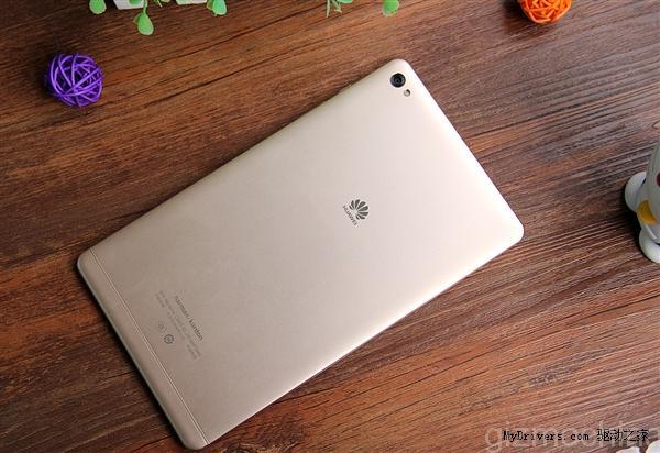Huawei-M2-tablet (1)