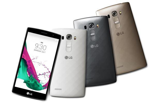 LG-G4-BeatG4s2
