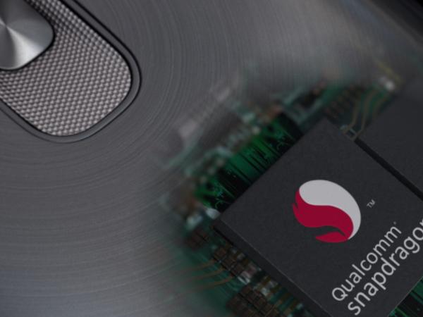 LG-G4-Pro-w600