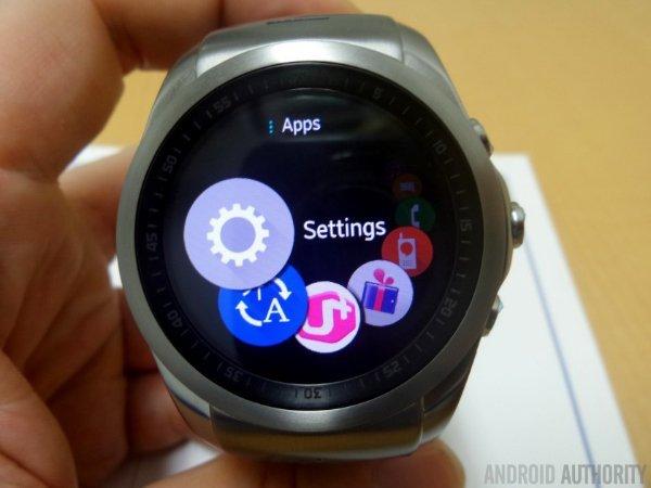 LG-Watch-Urbane-LTE-9-840x630-w600