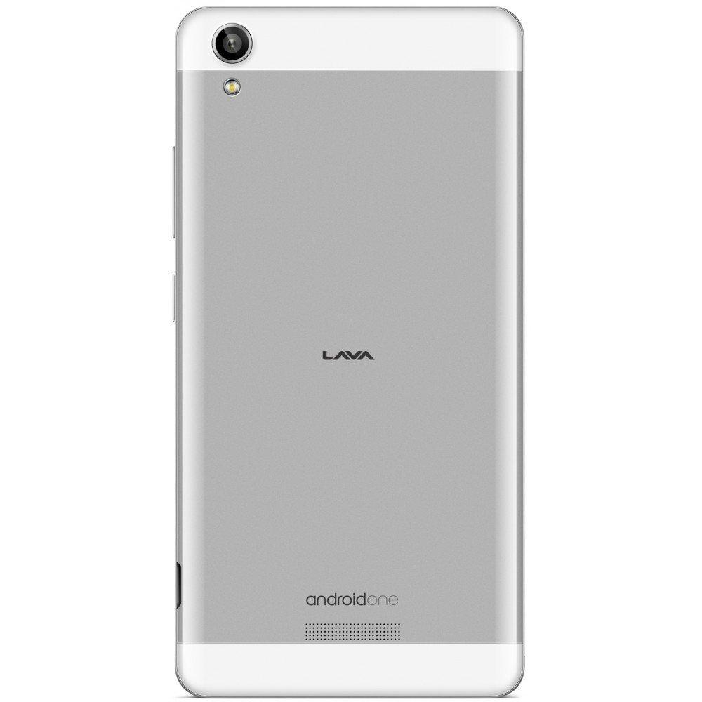 Lava Pixel V1lava-pixel-v1-2