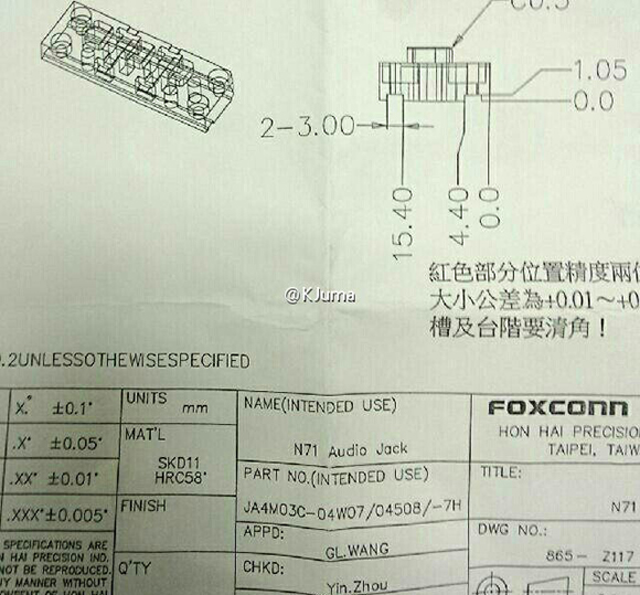 Leaked-document-revealing-iPhone-6s-family-12-megapixel-camera