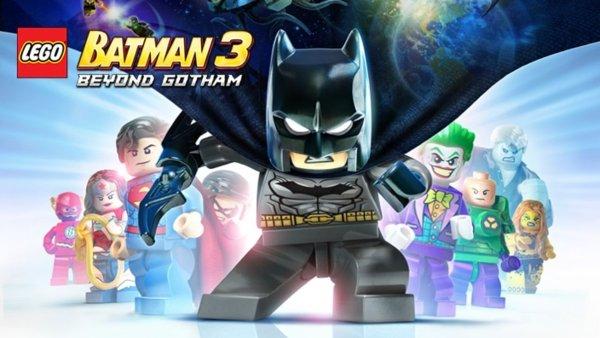 LegoBatman3-Featured-Image_en_vf1
