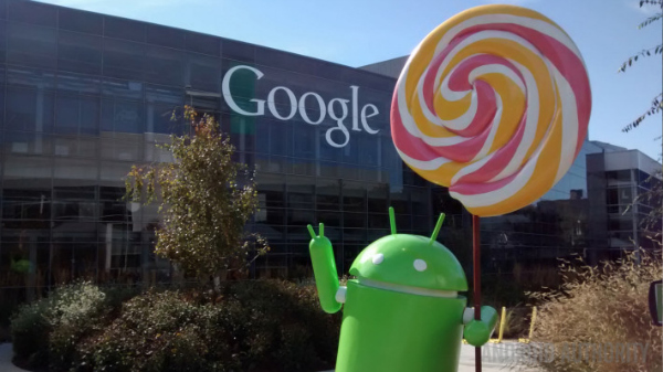 Lollipop-statue-Android-Google-logo-close-710x399-w600