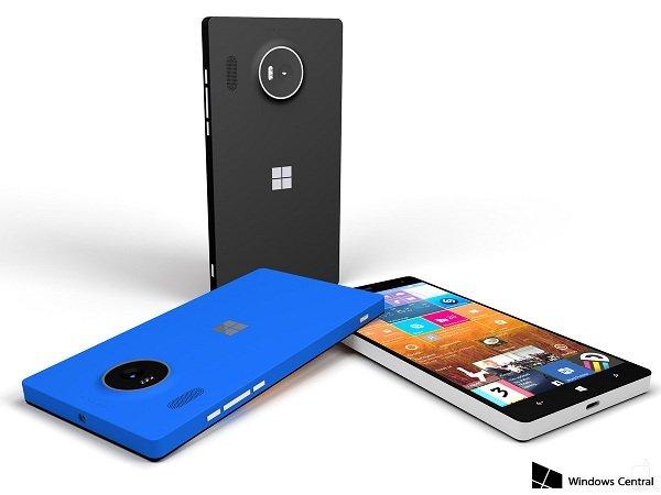 Lumia-950-XL-Cityman