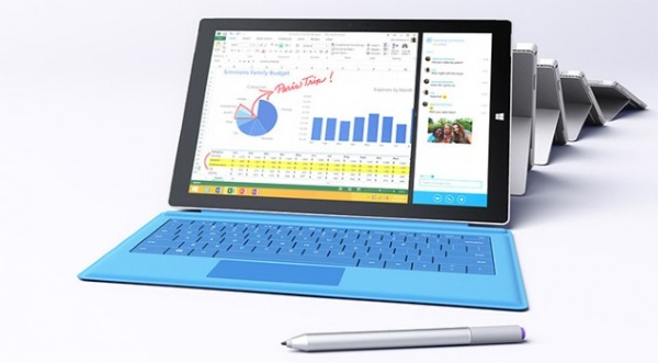 Microsoft-Surface-Pro-3-with-Stylus-640x353