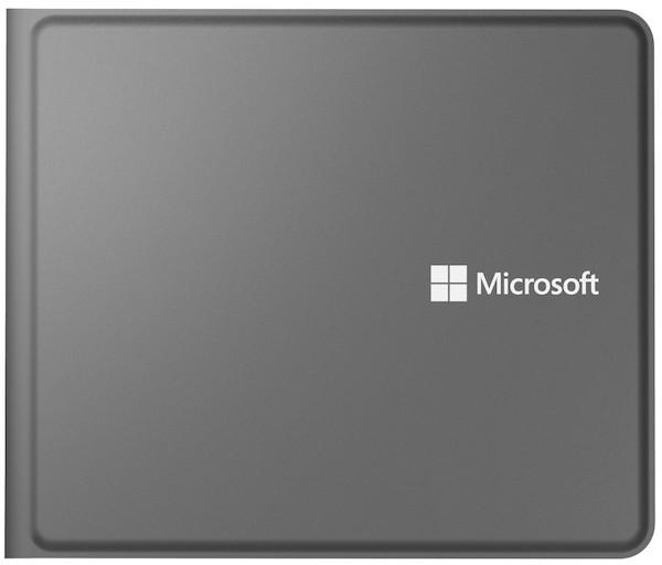 Microsoft-Universal-Foldable-Keyboard (3)