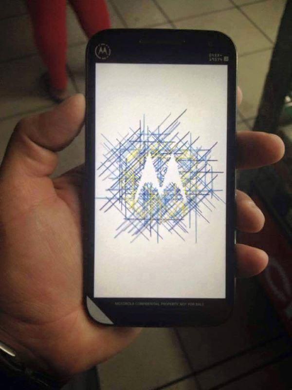 Moto-G-2015-LTE-prototype (1)